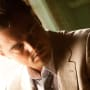 Reel Movie Reviews: Inception