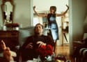 Top 10 Movie Opening Lines: Film Beginning Brilliance