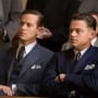 J. Edgar Movie Review: Clint Eastwood Paints His Picture