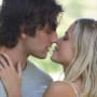 Alex Pettyfer Gabriella Wilde Endless Love