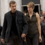 Insurgent Review: Tris Prior Grows Up