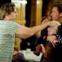 Peter Farrelly Hugh Jackman Movie 43
