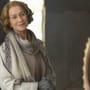 Helen Mirren Stars In The Hundred Foot Journey