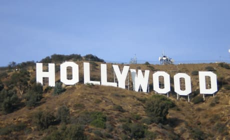 7 Ways to Fix Hollywood: Making Movies That Audiences Love