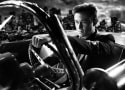 "Sin City A Dame to Kill For: Joseph Gordon Levitt Talks Reuniting With ""Doc Brown!"""