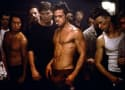 Top 9 David Fincher Films: From Fight Club to Se7en!
