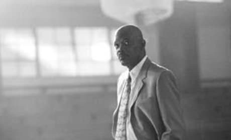 Coach Carter Picture