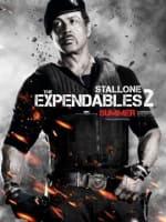 Men In Black 3 Clip: Stallone