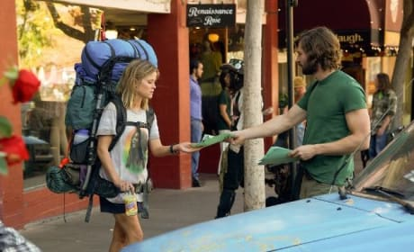Wild Reese Witherspoon Michiel Huisman