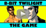 8-Bit Twilight Eclipse Interactive