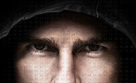 Mission Impossible: Ghost Protocol Poster: Released, Intense
