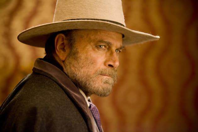 Django Unchained Franco Nero