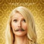 Mortdecai Gwyneth Paltrow Character Poster