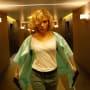 Lucy Scarlett Johansson Still