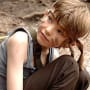 Son of Rambow Picture