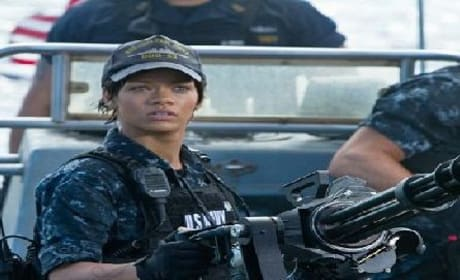 Battleship Trailer Previews a Summer Smash