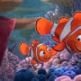 Finding Nemo 3D Still