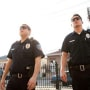 21 Jump Street Movie Review: Channing and Jonah Jam