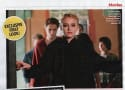 Magazine Scan Reveals New Look at the Volturi