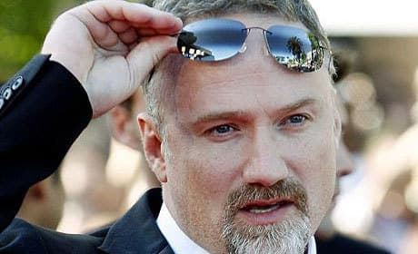 David Fincher Says Yes to 3D, No to IMAX