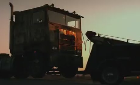 Transformers Age of Extinction TV Spots: A Greater Threat is Coming