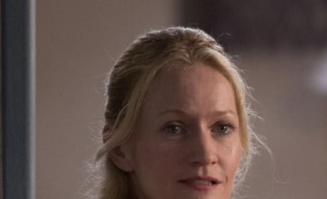 The Hunger Games Catching Fire Paula Malcomson