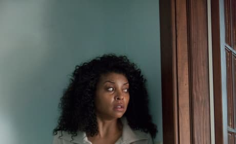 Taraji P. Henson No Good Deed