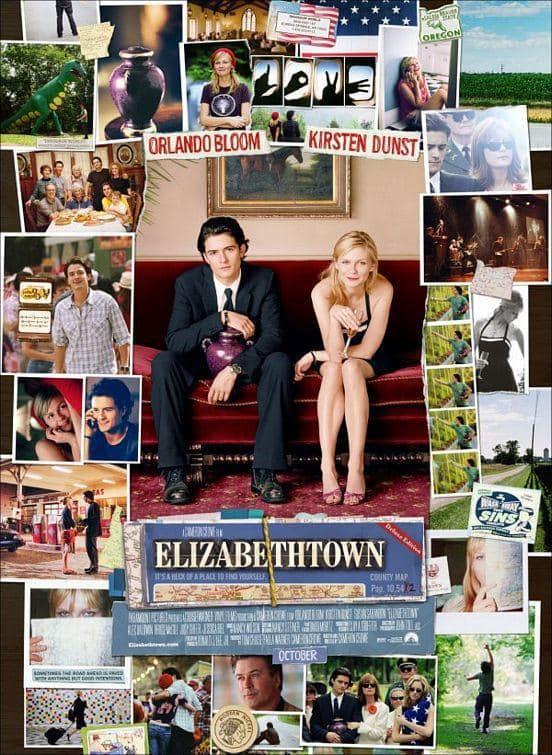 Elizabethtown Picture