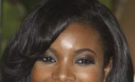 Gabrielle Union Picture
