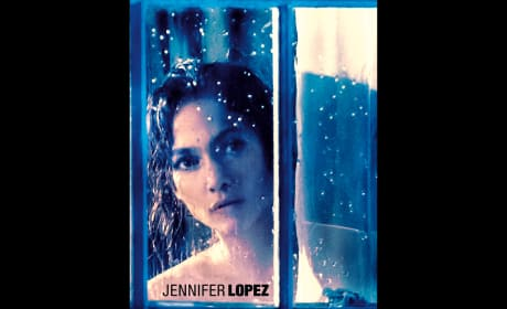 The Boy Next Door Poster: Jennifer Lopez Gets Stalked!