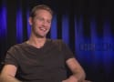 Disconnect: Alexander Skarsgard on Branching Beyond True Blood