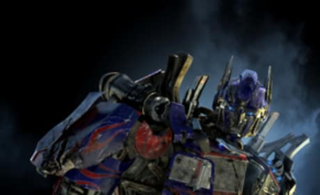 Transformers: Revenge of the Fallen Dominates Box Office