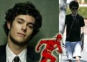 Adam Brody Named The Flash in Justice League of America