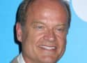 Transformers Age of Extinction: Kelsey Grammer Talks Being Bad