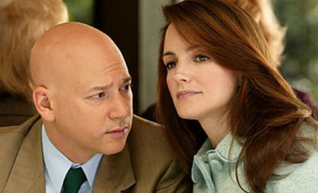 Evan Handler Speaks on Sex and the City Sequel