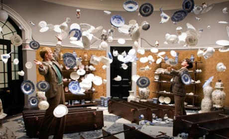 Cloud Atlas Gets its First TV Spot: Something Important Happened
