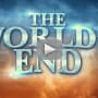 The World's End: Behind The Cornetto Trilogy