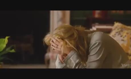 Blue Jasmine Trailer: There's Only So Many Traumas a Person Can Withstand
