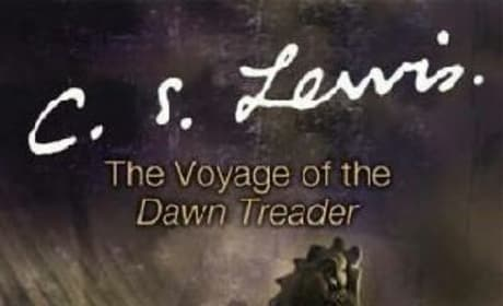 Shooting Underway on The Chronicles of Narnia: The Voyage of the Dawn Treader
