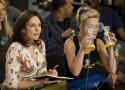 Tina Fey & Amy Poehler to Host Golden Globes: Next Year Too!