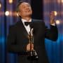 Ang Lee Academy Awards