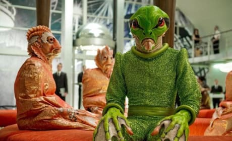 Another Alien from Men in Black 3