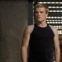 The Hunger Games Catching Fire Josh Hutcherson
