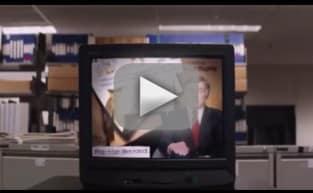 Truth Trailer: Robert Redford Stars as Dan Rather in Upcoming Film