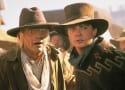 Top 10 Movie Trilogies: Terrific Third Films