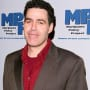 Adam Carolla Picture