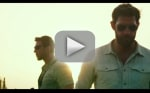 13 Hours: The Secret Soldiers of Benghazi Red Band Trailer