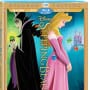 Sleeping Beauty Blu-Ray Review: Maleficent Mania!