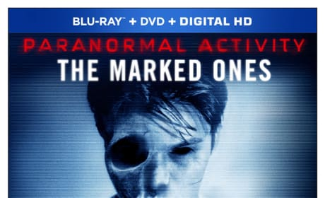 Paranormal Activity The Marked Ones DVD Review: Spin-Off Terrifies