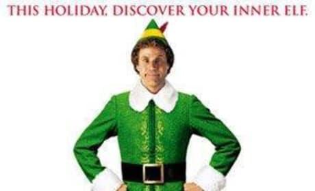 Watch Elf Online